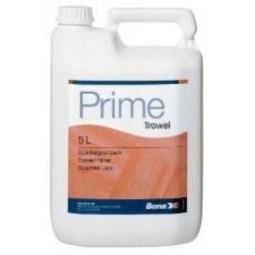 Bona Prime Trowel (Бона прайм тровел) грунтовочный лак 5л