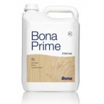 Bona Prime Intense(Бона прайм интенс) грунтовочный лак 5л