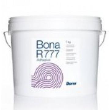 Bona R 777 паркетный клей 14 кг