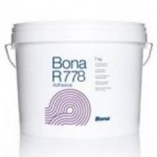 Bona R 778 паркетный клей 10 кг