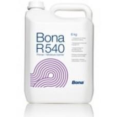 Bona R540 полиуретановая реактивная грунтовка 6кг