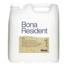 Bona Resident (Бона Резидент) лак 10л