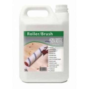 Arboritec Roller Brash (Арборитек Роллер Браш) грунтовочный лак 5л