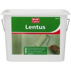 Casco Lentus (Каско Лентус) 15 л