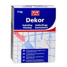 CASCO DEKOR PREMIUM 1 кг