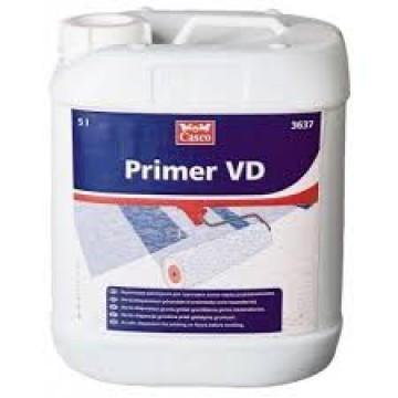 Грунтовка Casco Primer VD 1л