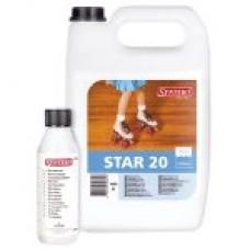 Synteko Star 20, 45, 90 (Синтеко Стар) Лак 2К 5л