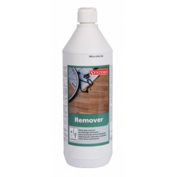 Synteko Remover (синтеко ремувер) 1л