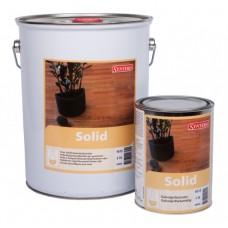 Synteko Solid (Синтеко Солид) масло для паркета 5л.